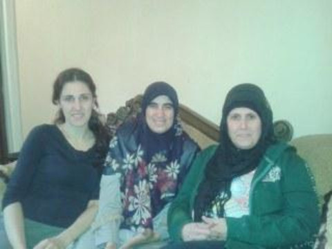 photo of Nour Al Zahraa Group