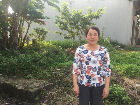 photo of Bình