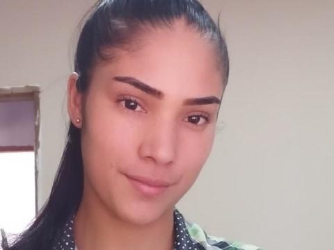 photo of Daysi Paola