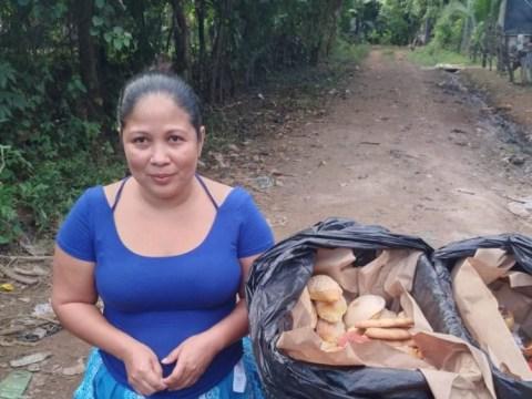 photo of Rosa Del Carmen