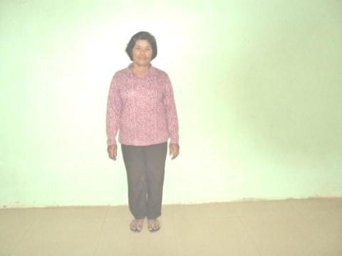 photo of Samith