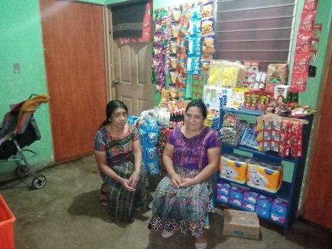 photo of Dúo San Juan Group