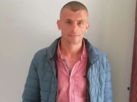 photo of Maltin