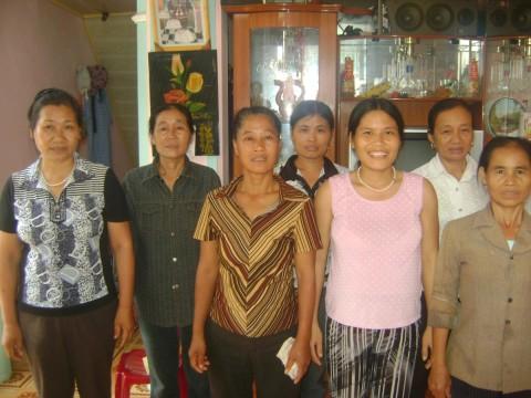 photo of 020307-Bac Son-Hoang Phu Group
