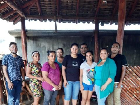 photo of Los Pinos De Quezalguaque Group