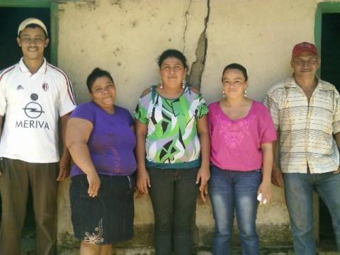photo of G.s Yolaran#2 Group