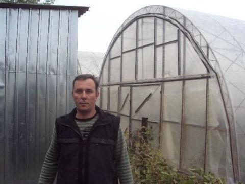 photo of Yuriy