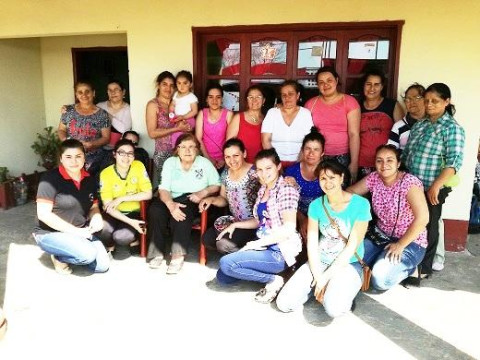 photo of Desmochados Group