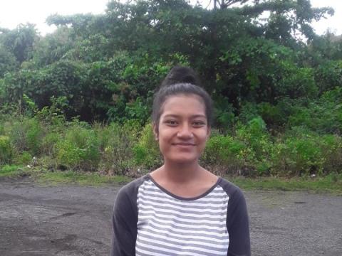 photo of Malaavaga