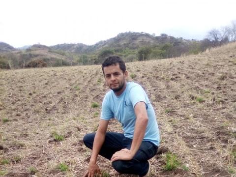 photo of Waskar Alfredo