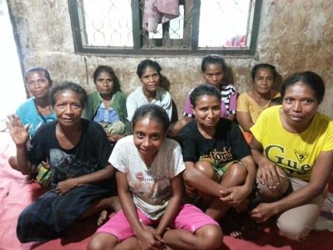 photo of Sama Rasa Group