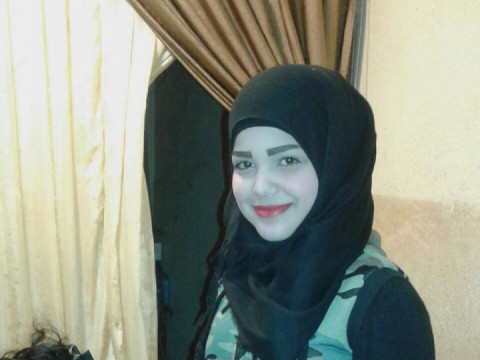 photo of Milad Balsam
