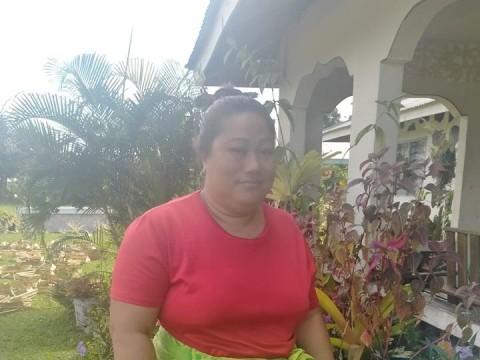 photo of Vai
