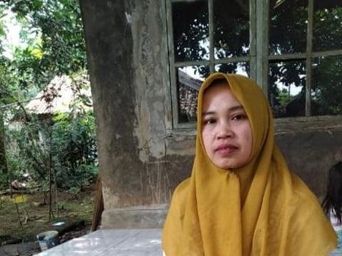 photo of Supriah