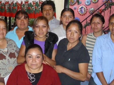 photo of Capuyo Group
