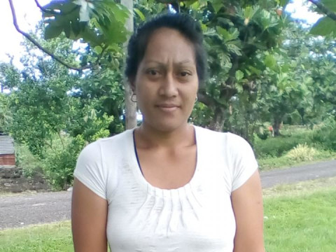 photo of Atenai