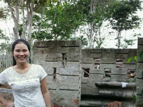 photo of Linh