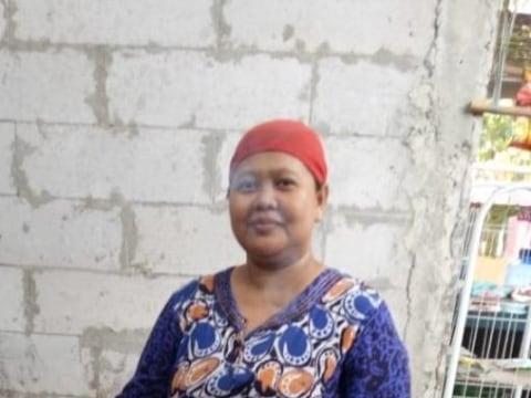 photo of Kowilasari