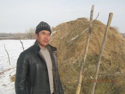photo of Ulan