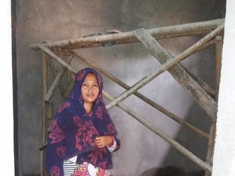 photo of Nurwati