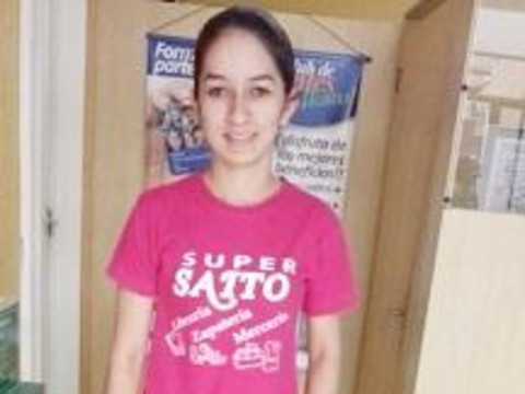 photo of Paola