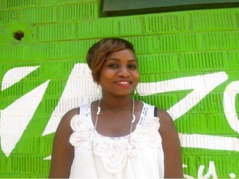 photo of Mwanida