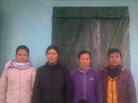 photo of 3.11.221.tt Vạn Hà Group