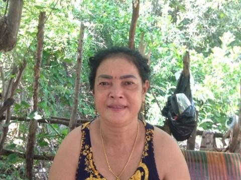 photo of Narin
