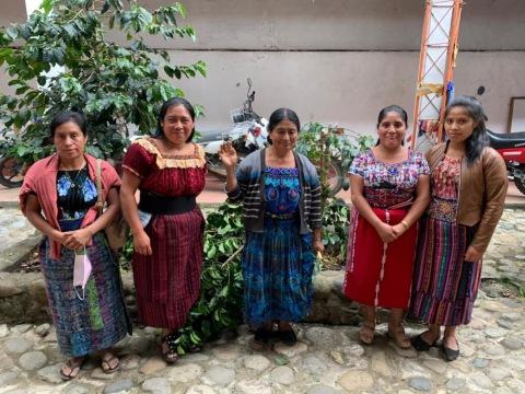 photo of La Esperanza 1 Group