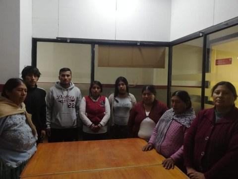 photo of La Grandeza Group