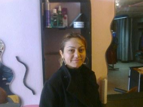 photo of Nawal