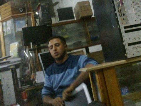 photo of Naem