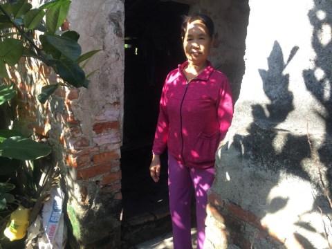 photo of Ngà