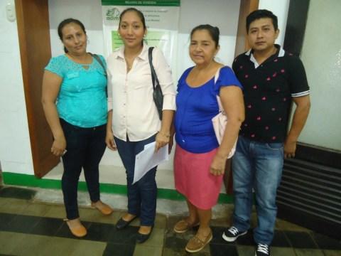 photo of El Yet Del Evangelio Group
