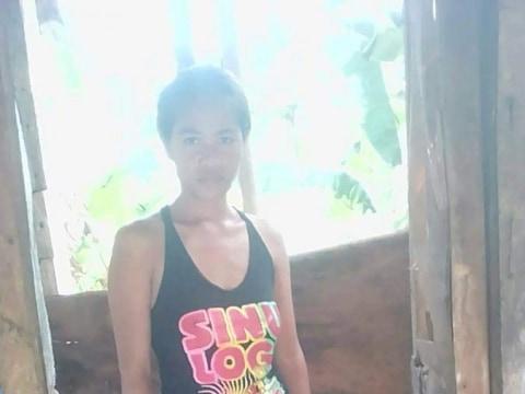 photo of Jahnilyn