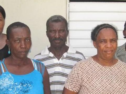 photo of Ayudanos Señor 1 Group