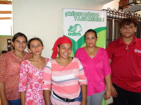 photo of El Consuelo Group