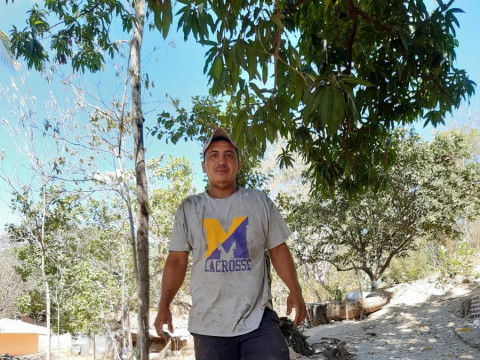 photo of Carlos Enrique