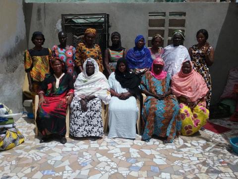 photo of 10_ Gueum Sa Bopp Bargny Group