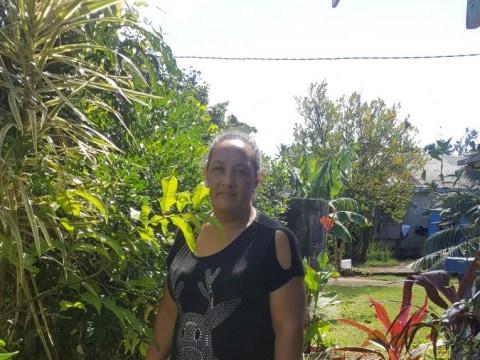 photo of Heifalelilo