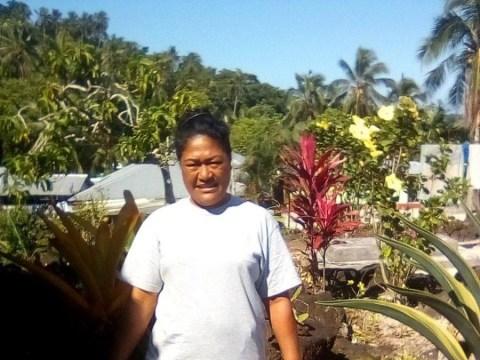 photo of Faatuia