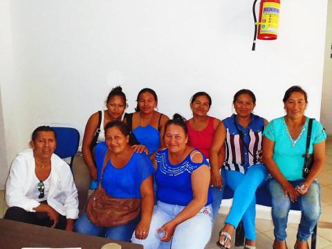 photo of El Bi Group