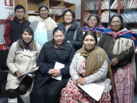 photo of Bien Venido Group