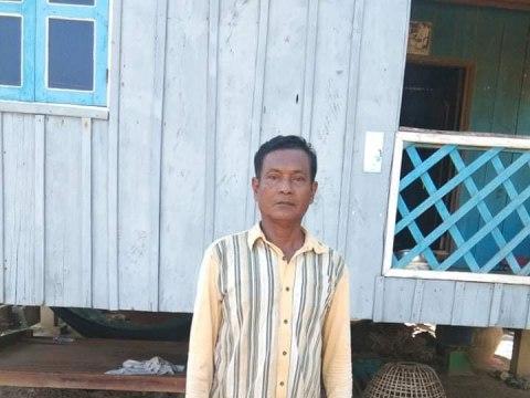 photo of Samol