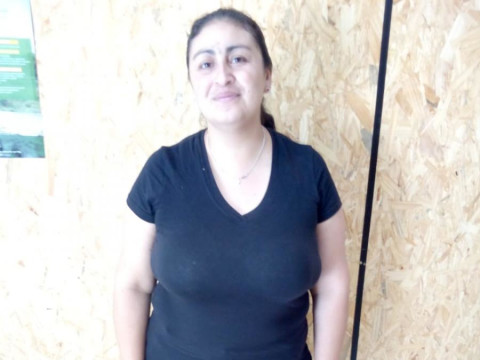 photo of Dulmi