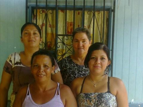 photo of Banco Mujer Mujeres De Negocio Group