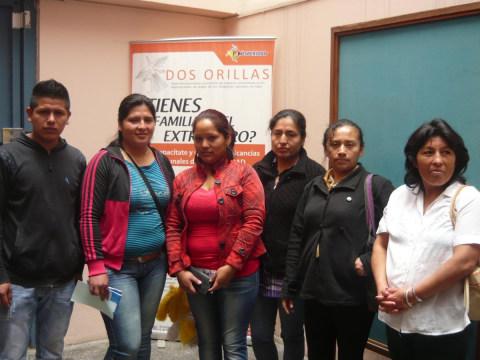 photo of Los Emprendedores De Juan Pablo Group