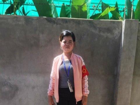 photo of Soknai