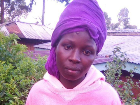 photo of Hellen