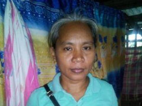 photo of Marilie